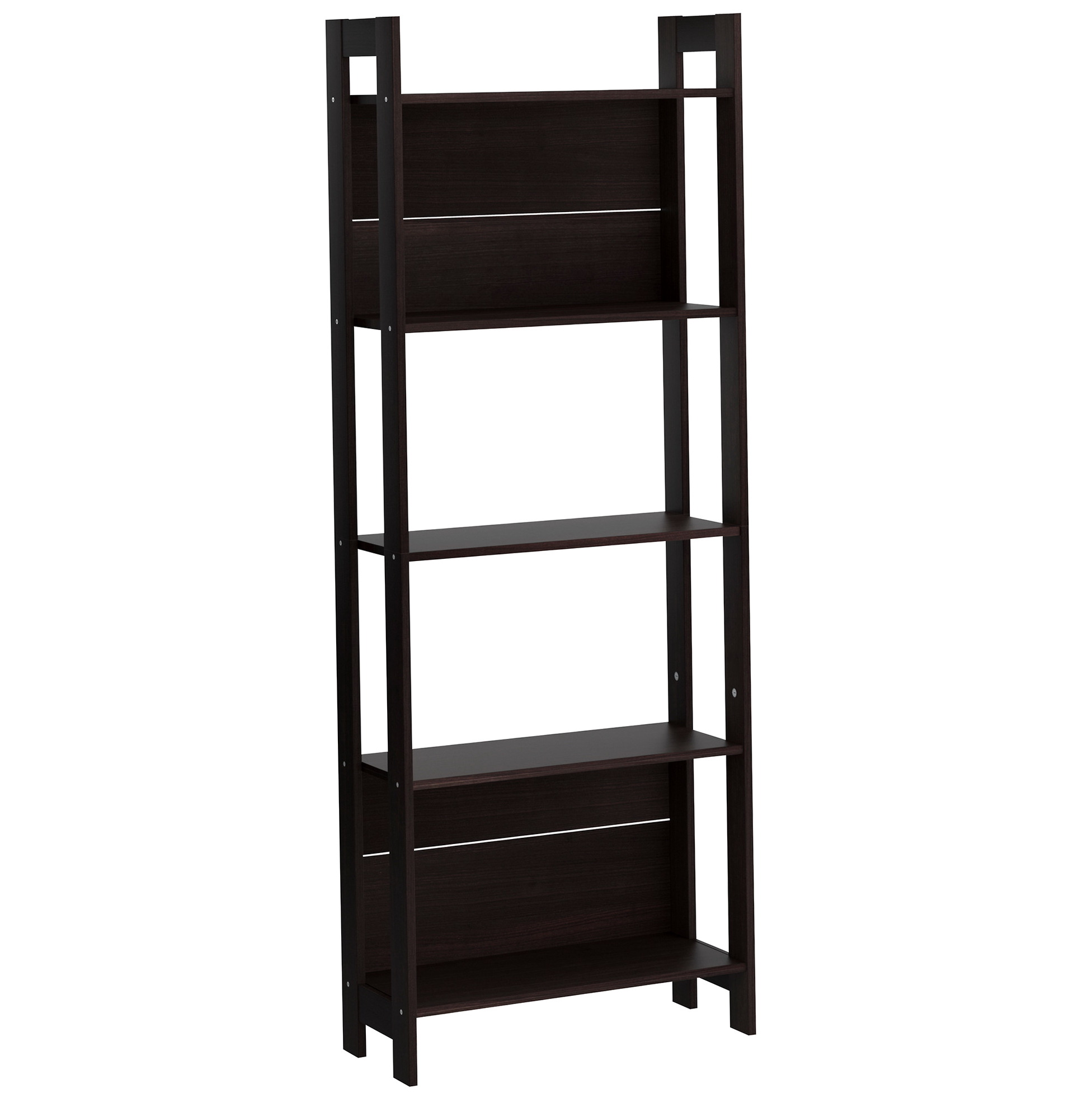 Bookcase With Ladder Ikea