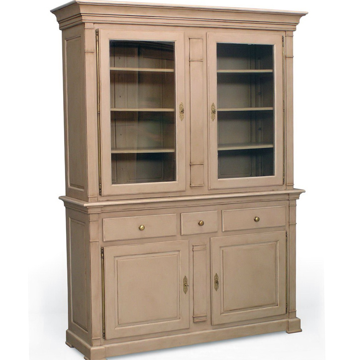 Bookcases With Doors And Drawers