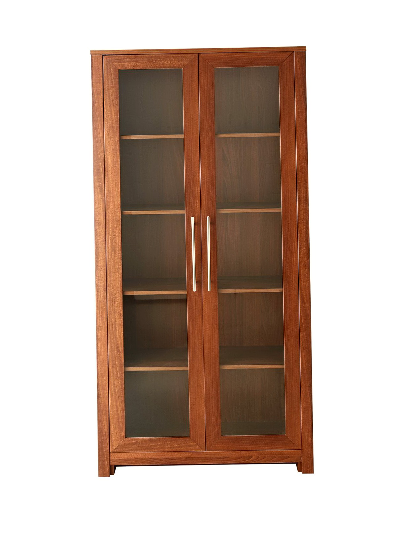 Bookcases With Doors Uk