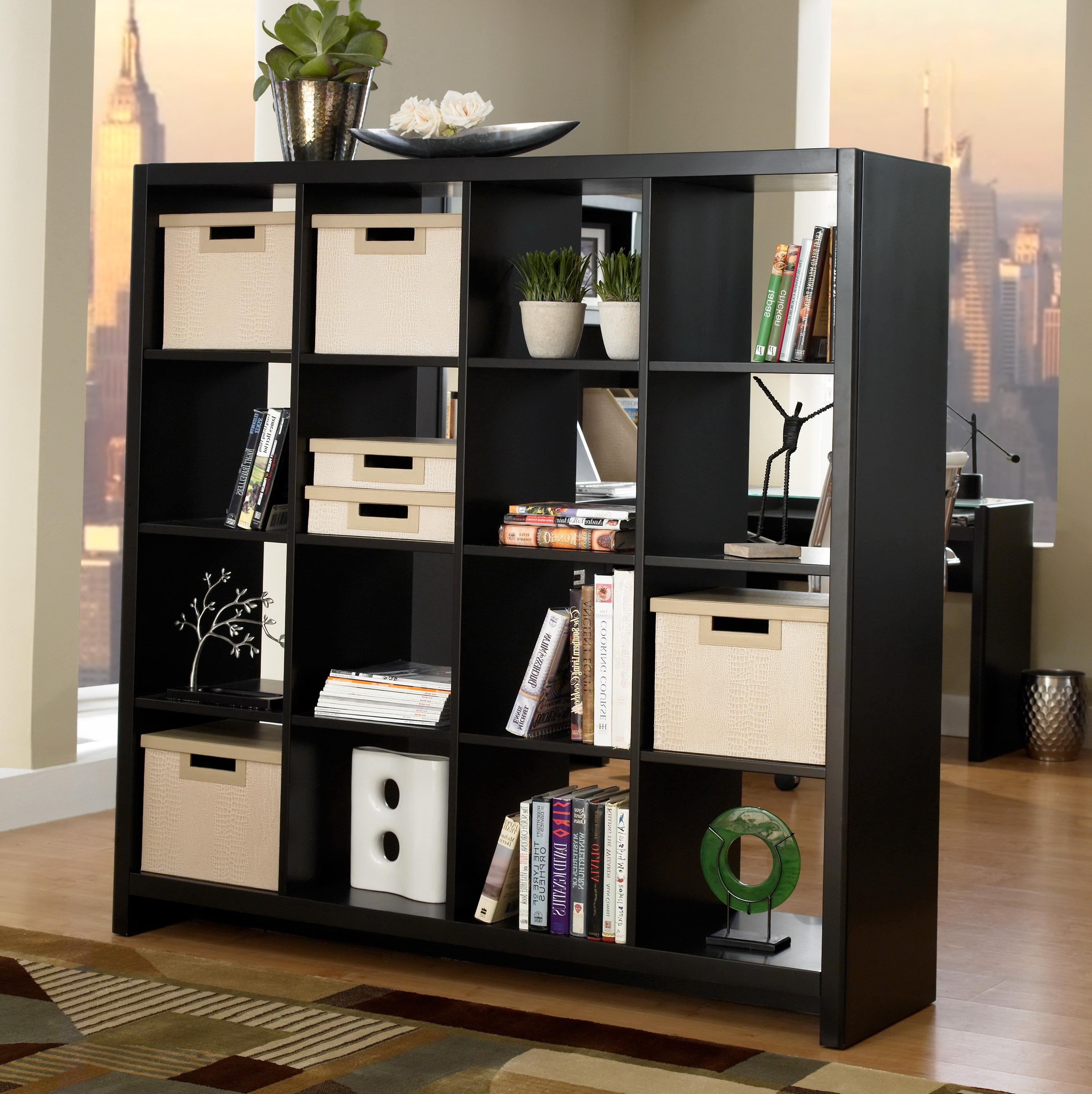 Permalink to Bookshelf Room Divider Ikea