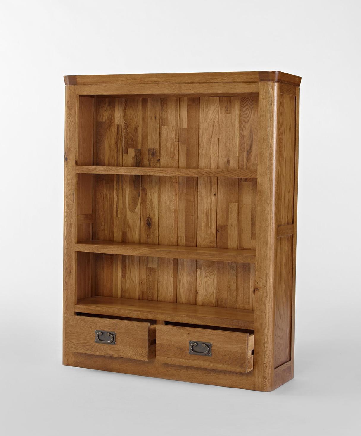 Permalink to Bookshelf With Drawers On Bottom