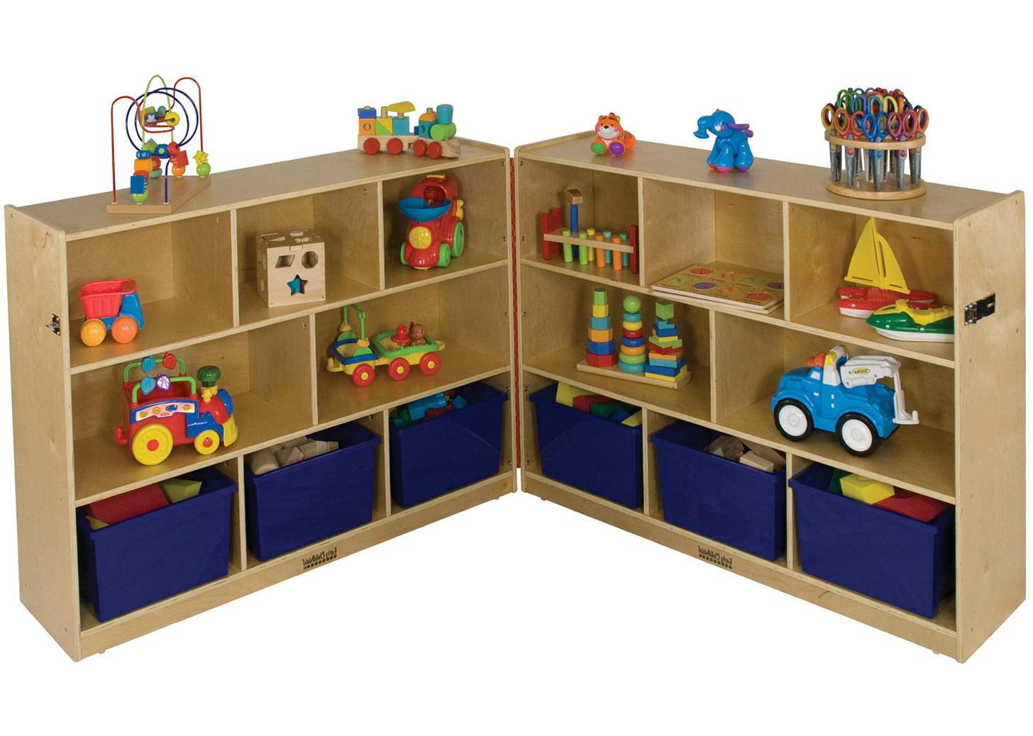 Childrens Bookshelves Ikea Home Design Ideas - Childrens bookshelves