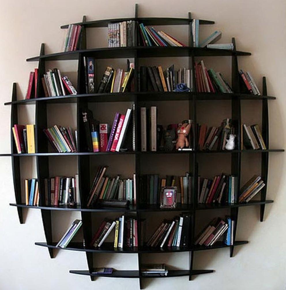 Cool Bookshelves For Sale Unique Bookshelves For Sale Accessnworg66