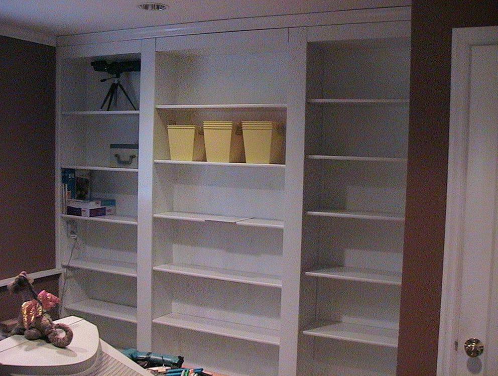 Hidden Door Bookcase Hinges