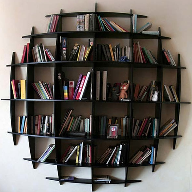 Permalink to Ikea Bookshelf Decorating Ideas