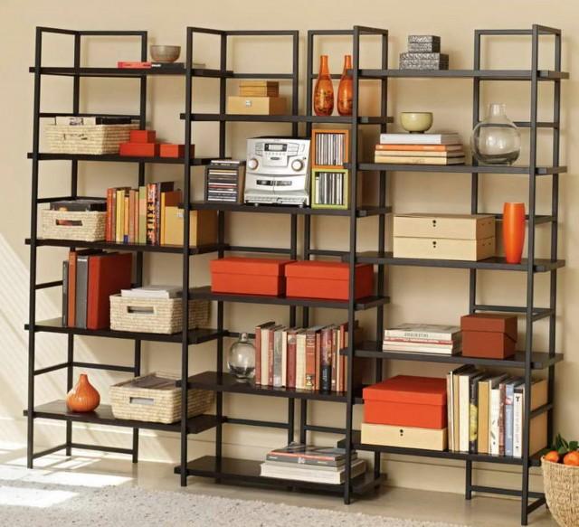 Ikea Bookshelf For Kids