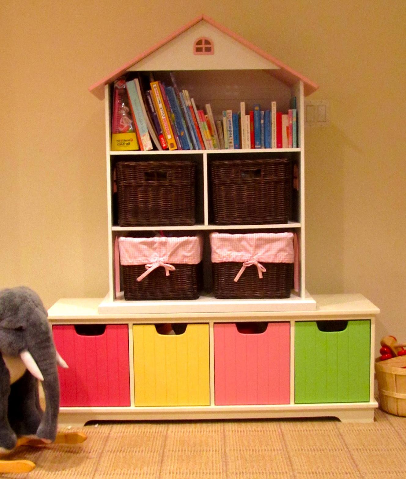 Ikea Kids Shelves Kid 25 Best Ideas About Kids Wall