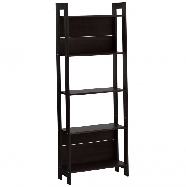 Ladder Bookshelf Ikea
