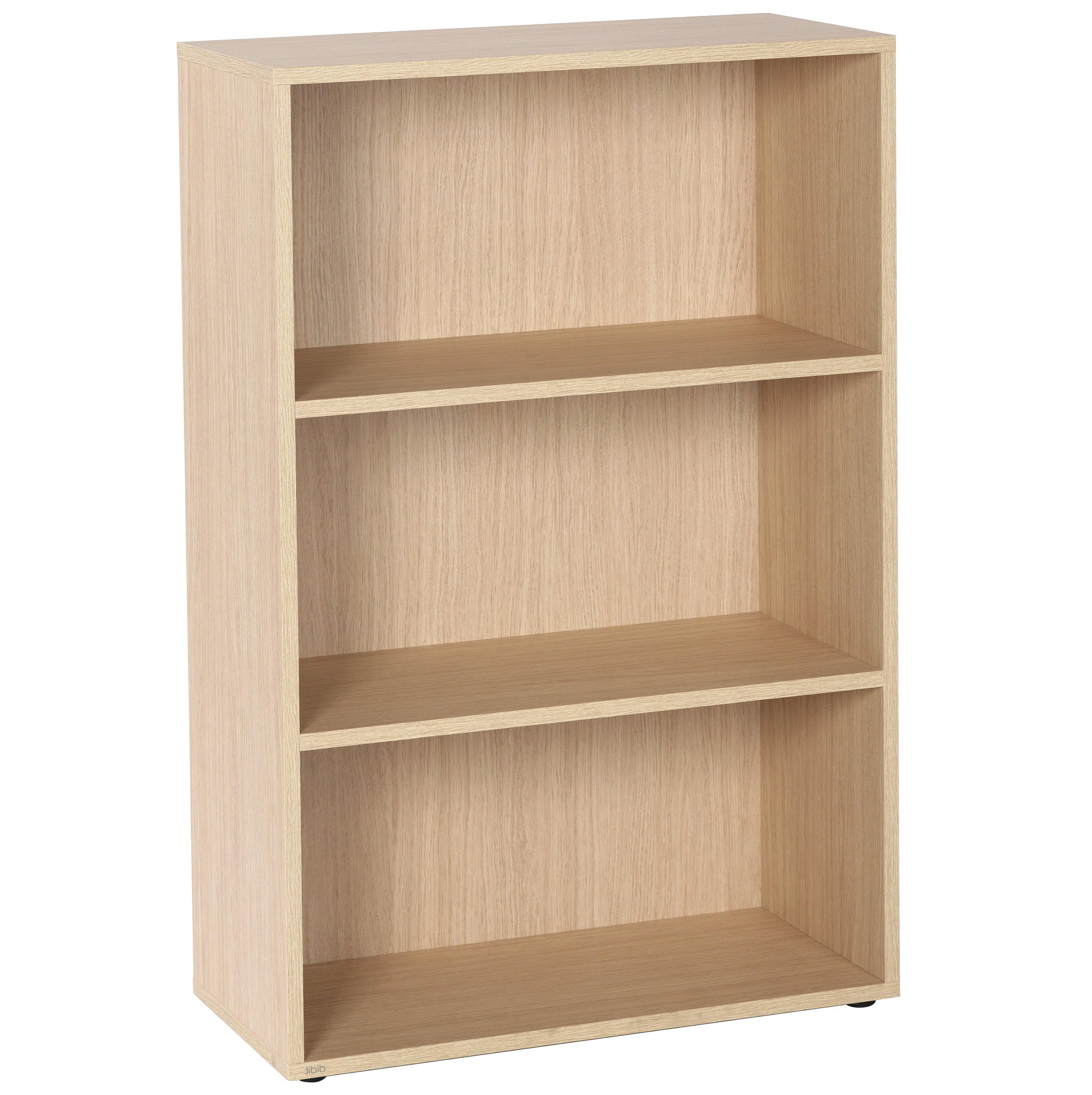 Room Essentials 3 Shelf Bookcase Home Design Ideas