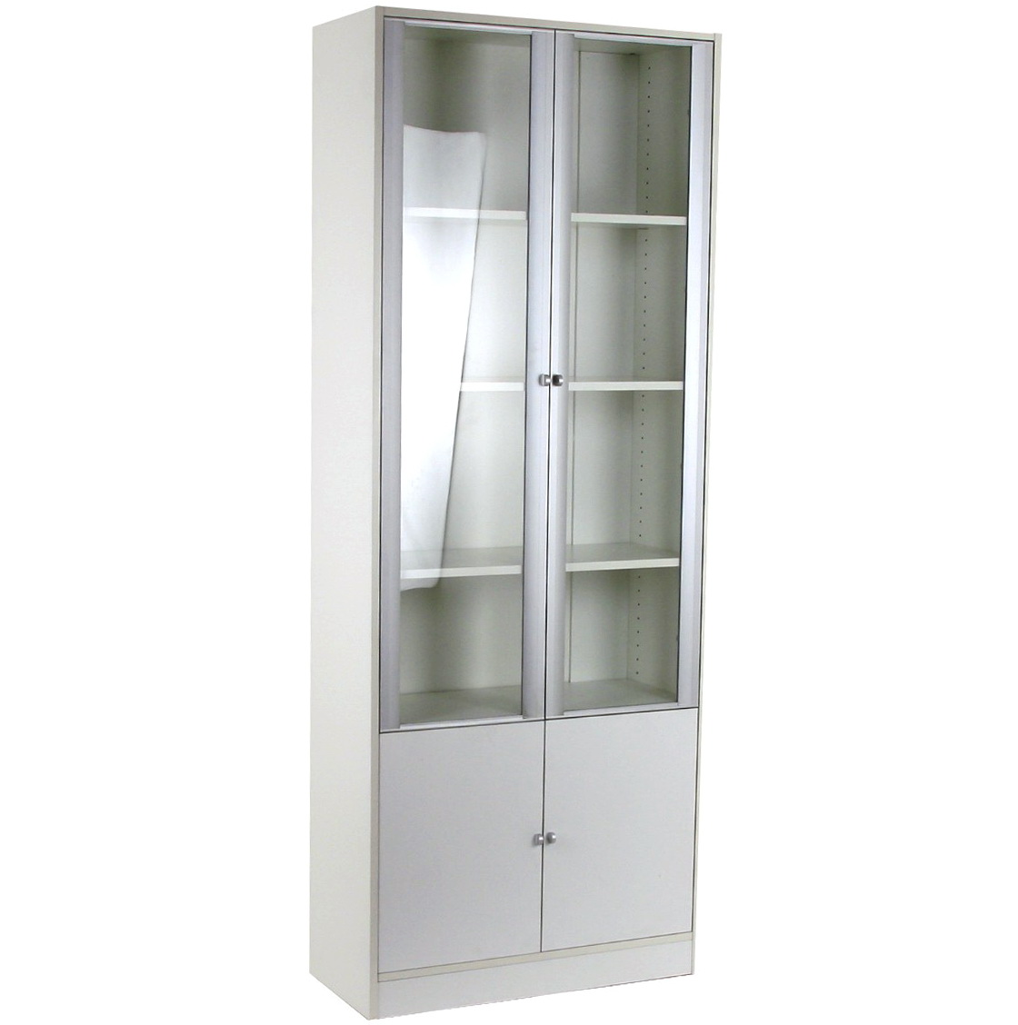 source doors family bookcase wall door your design furniture ideas room glass bookcases wooden with biz white best for themiracle