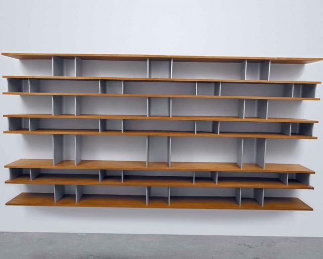 Wall Mount Bookshelf Ikea