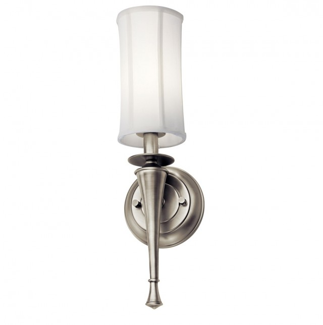 Antique Wall Sconces Lighting