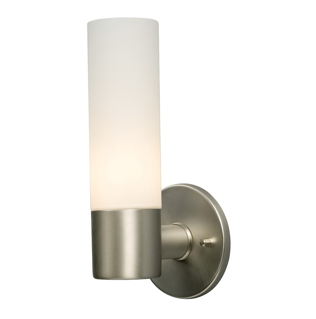 Permalink to Battery Operated Wall Sconces Lowes
