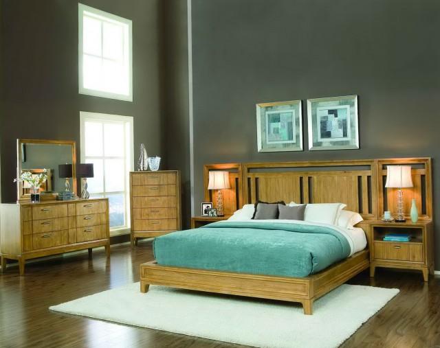 Bedroom Dresser Sets Cheap