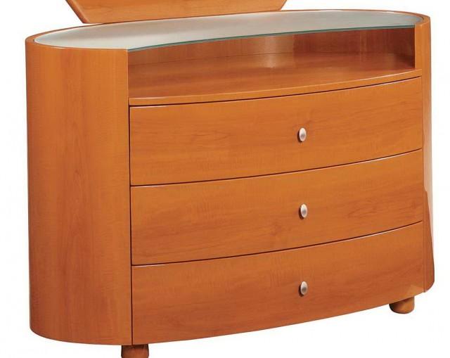 Bedroom Dresser Sets On Sale