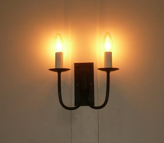Candle Wall Sconces Uk