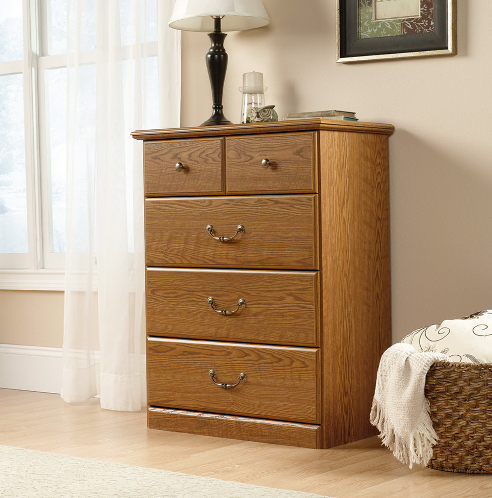 Dressers Online Canada Home Design Ideas