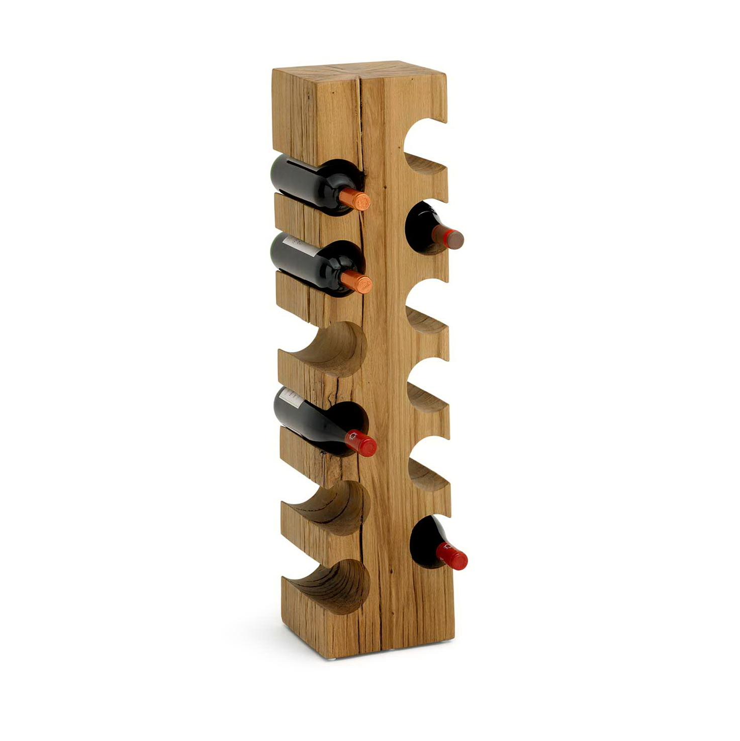 Cheap Wine Rack Kits Home Design Ideas