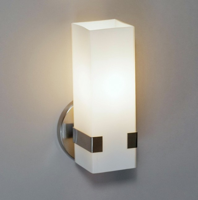 Contemporary Wall Sconces Lighting
