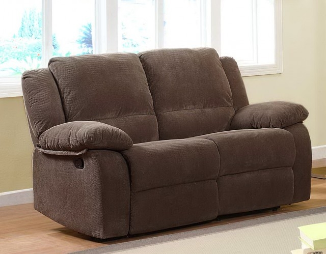 Sofa And Loveseat Covers Cheap Home Design Ideas