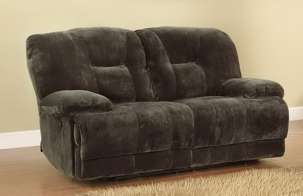 Attractive Double Recliner Loveseat Slipcovers Home Design Ideas