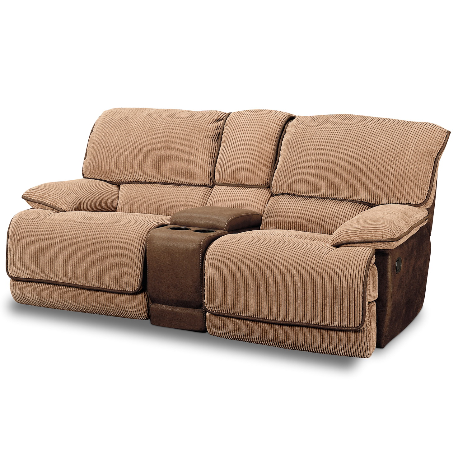 Dual Reclining Loveseat Cover Home Design Ideas
