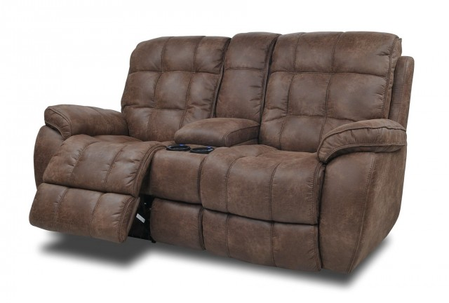 Dual Reclining Loveseat Slipcover Home Design Ideas