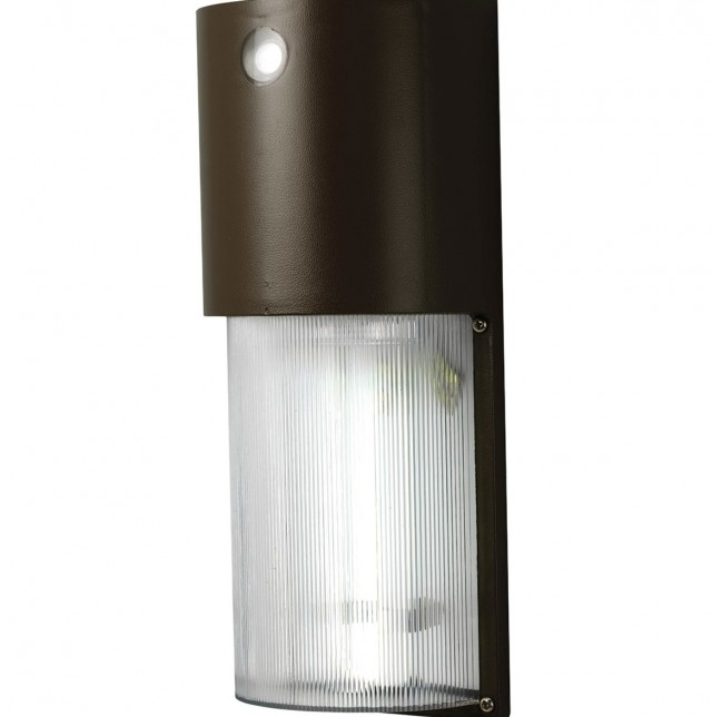 Exterior Wall Sconces Commercial Stunning Medium Size Of Mid Century Modern Outdoor Lighting