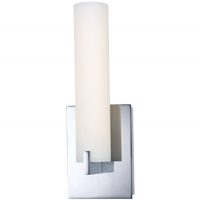 Led Wall Sconce Bathroom