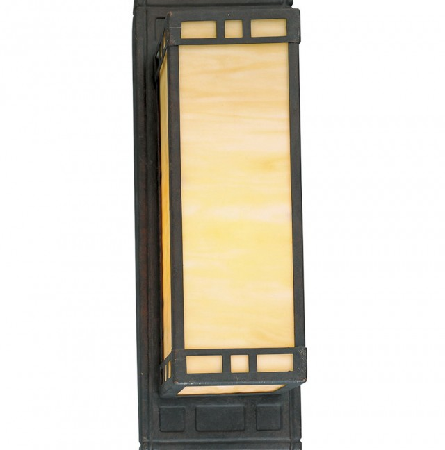 Led Wall Sconce Fixtures