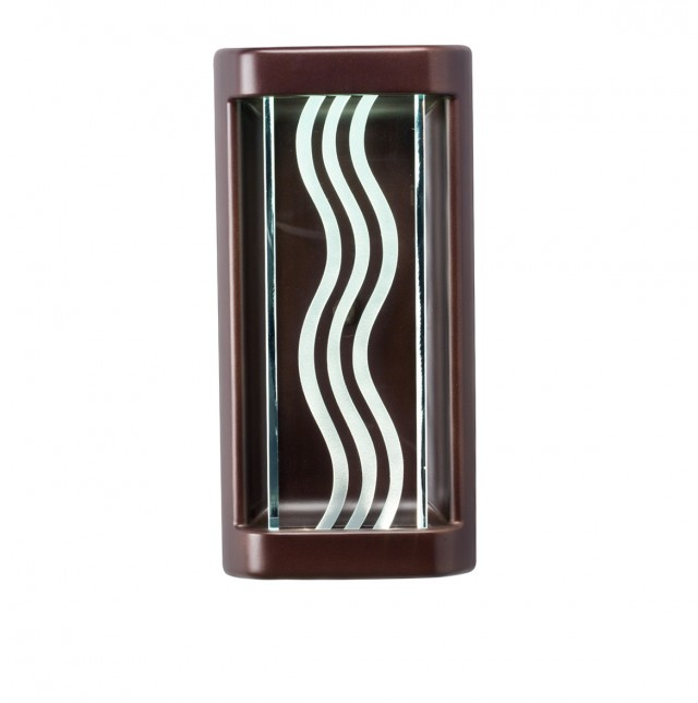 Led Wall Sconce Light
