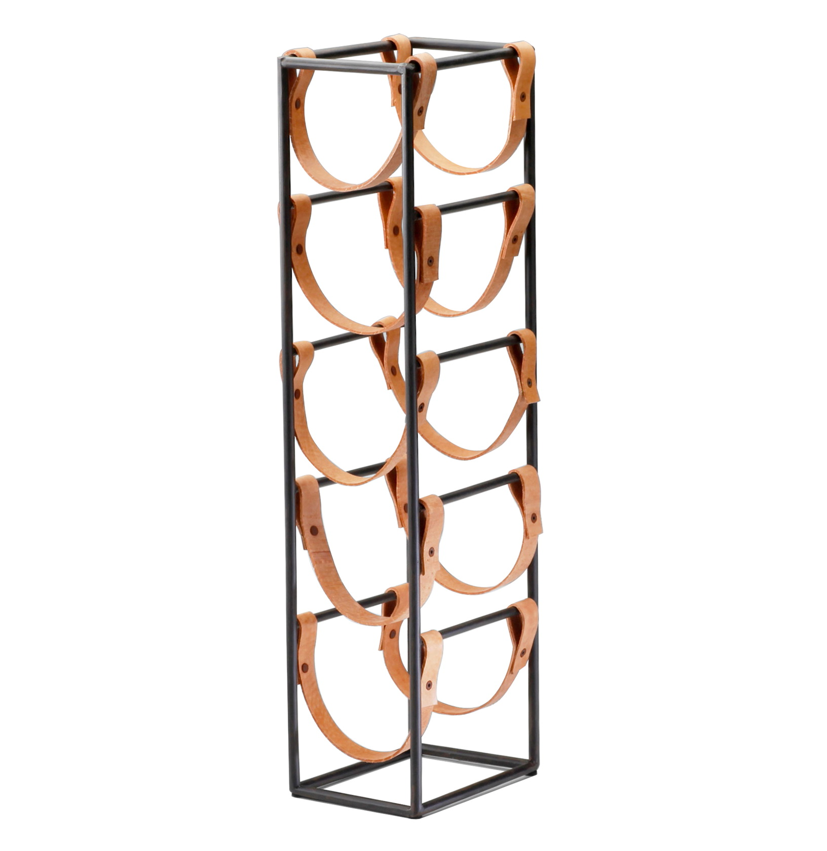 Metal wine racks uk home design ideas