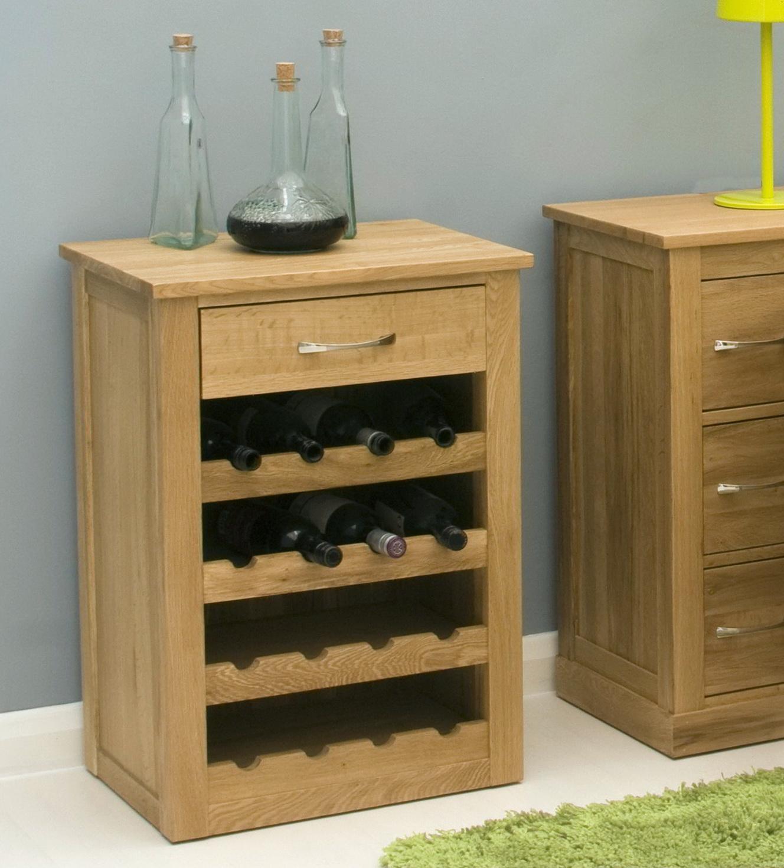 modern wine rack furniture  home design ideas - modern wine rack furniture
