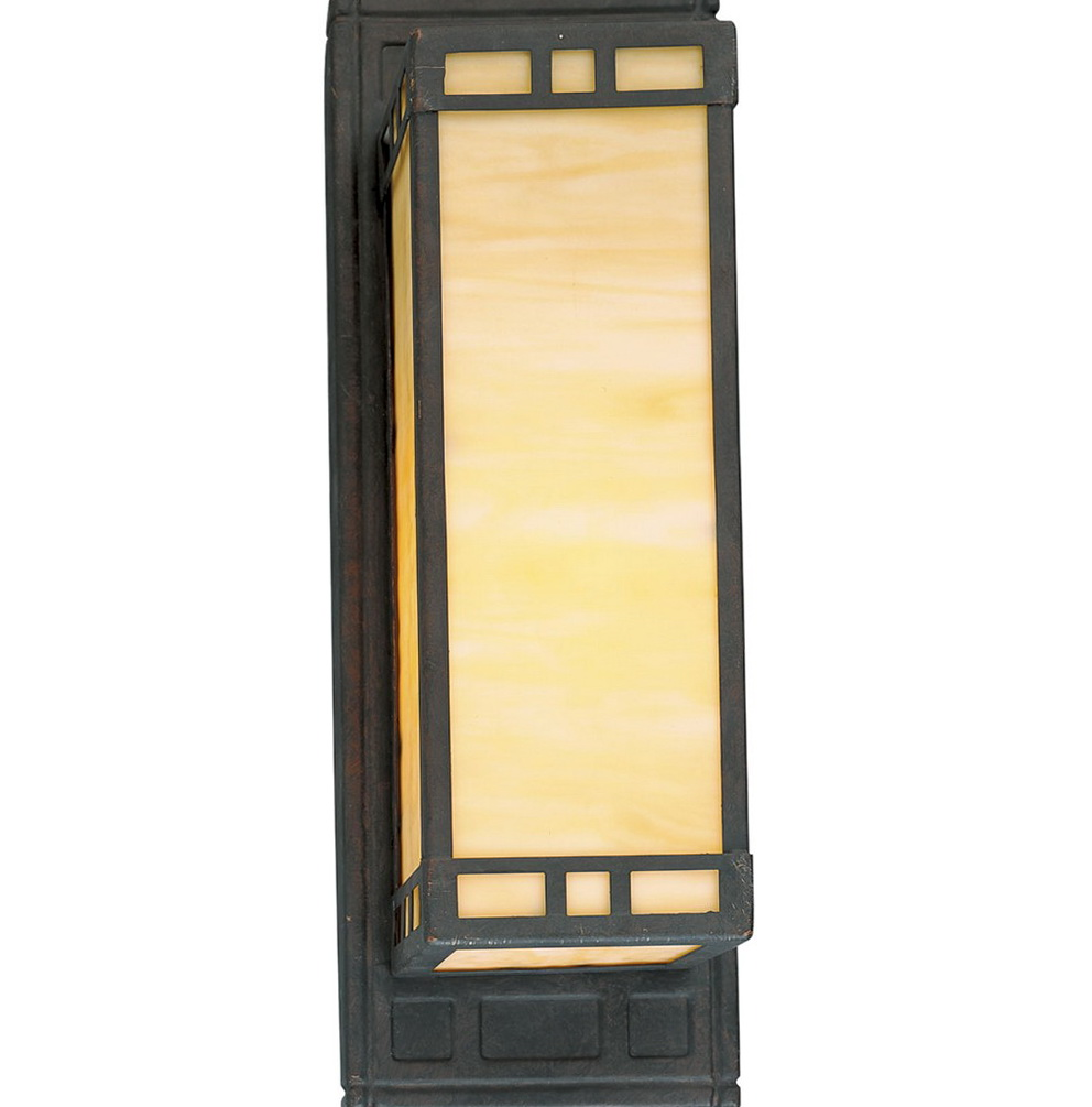 Outdoor Wall Sconce Up Down Lighting | Home Design Ideas