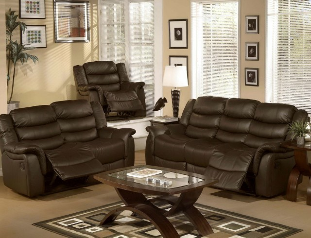 Sofa And Loveseat Sets Under 1000 Modern Sectional Sofas West Elm Thesofa