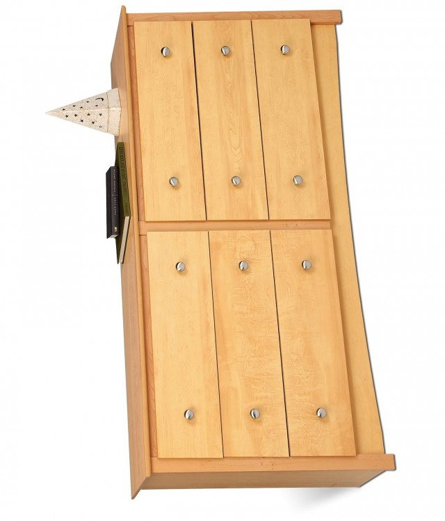 wooden dresser drawer slides home design ideas