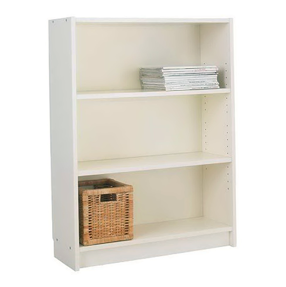 Small White Bookcase Ikea - Small White Bookcase Ikea Home Design Ideas