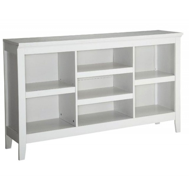 Small White Bookcase Target