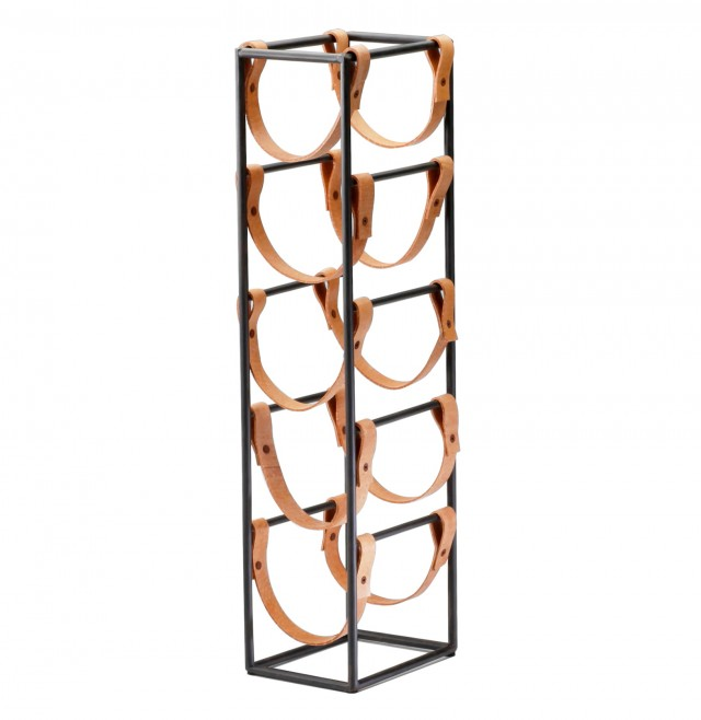 Small Wine Racks Australia