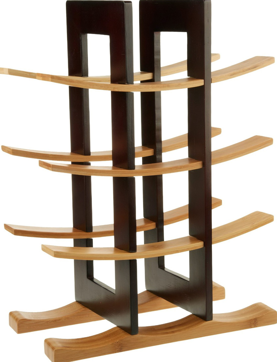 Small wine racks ikea home design ideas for Wine shelves ikea