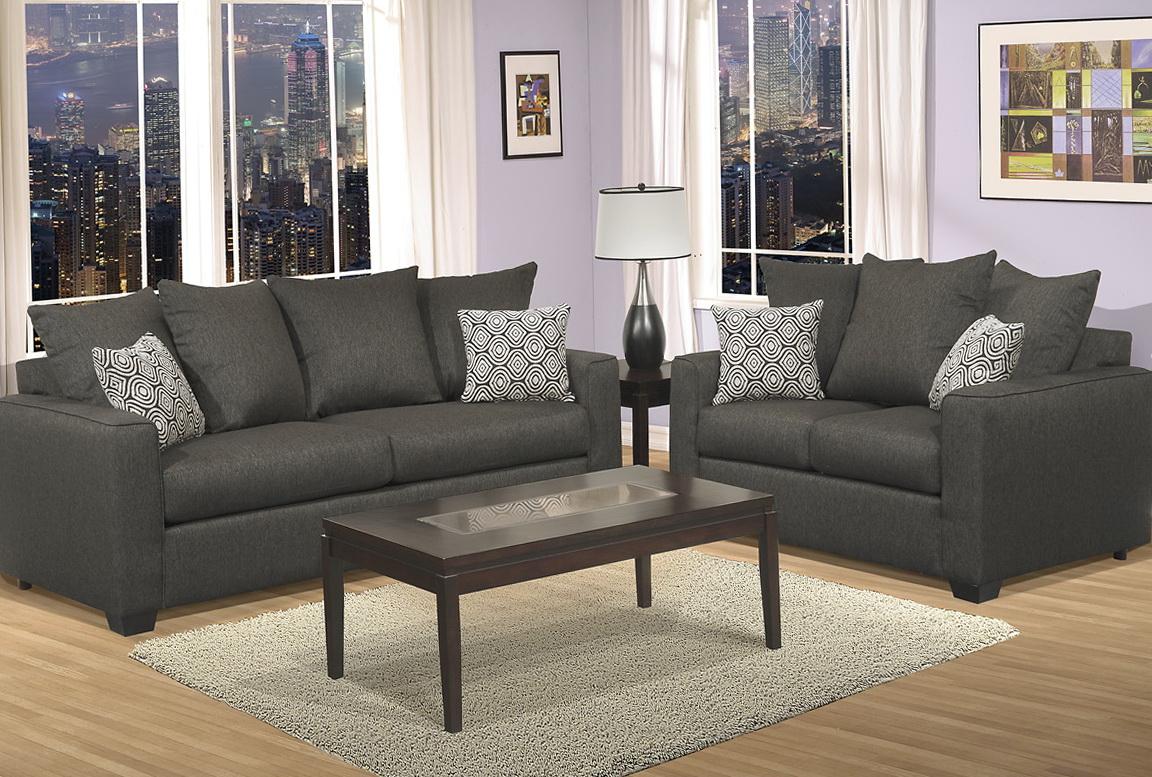 Sofa sets under 500 furniture sectional sofas under 300 - Cheap living room sets under 300 ...