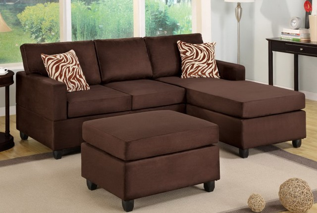 Sofa Loveseat Sets 500 Sofa And Loveseat Sets 500 Sectional Sofas
