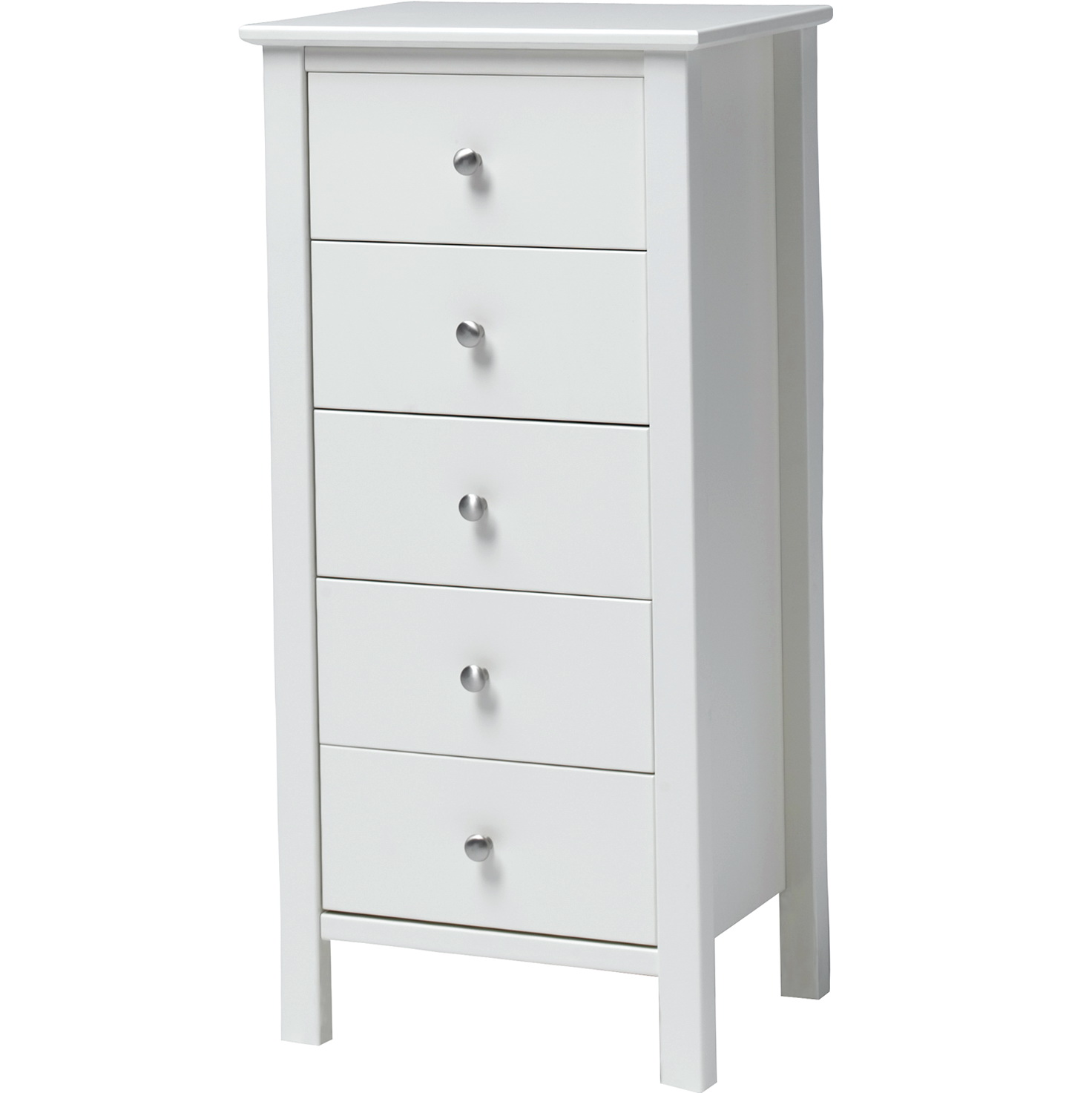 Permalink to Tall Boy Dresser White