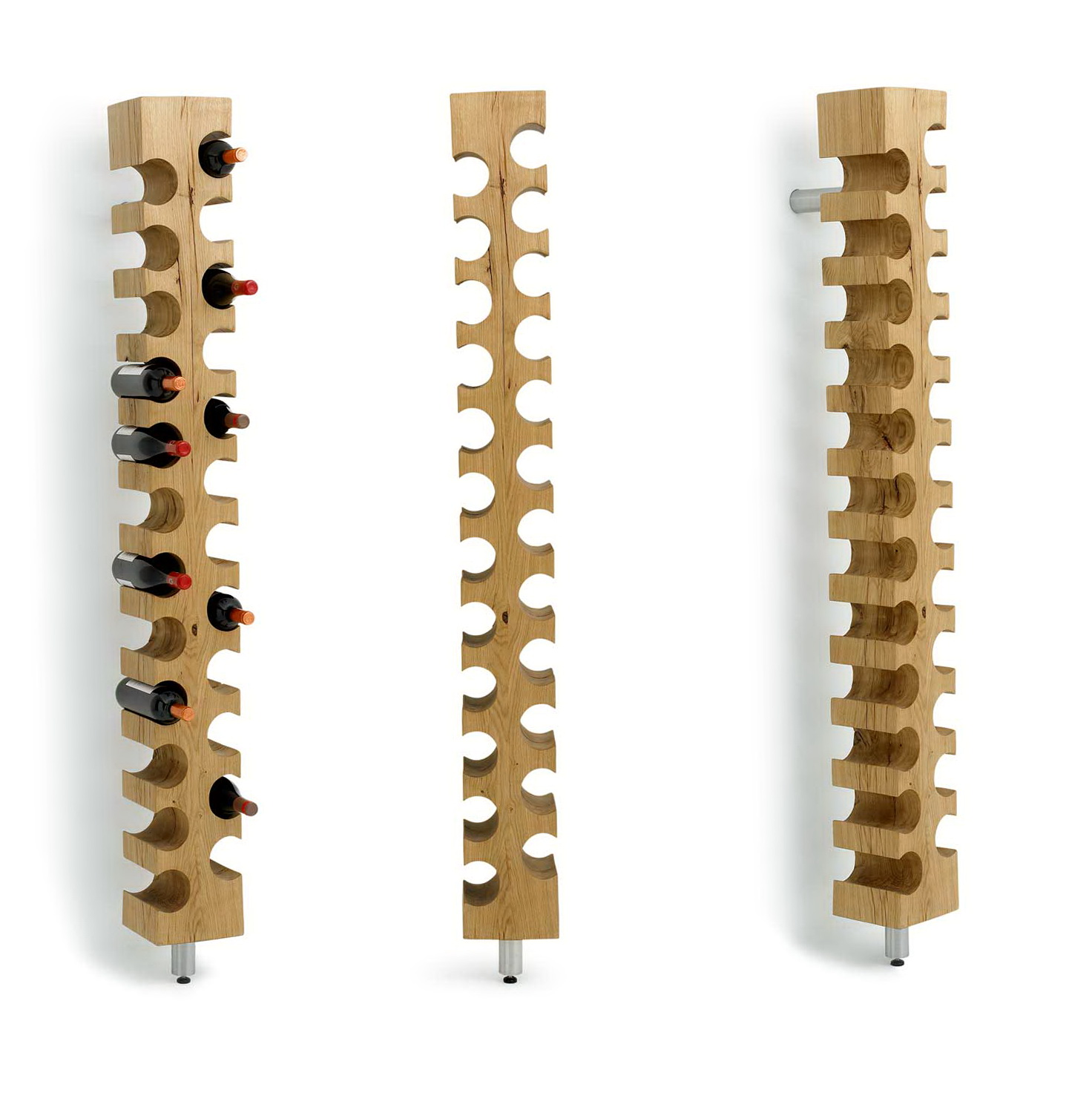 Uncategorized Tall Thin Wine Rack tall wine rack uk home design ideas uk