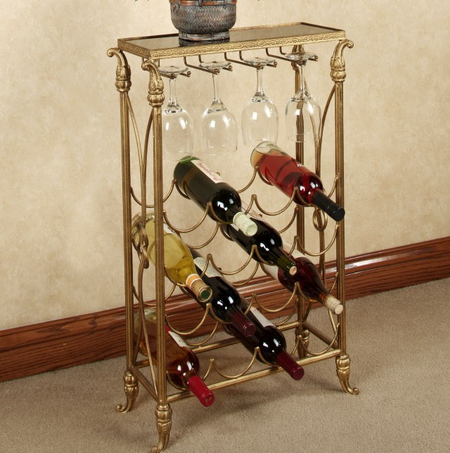 Vintage Wine Racks For Sale Full Size Of Dining Where To
