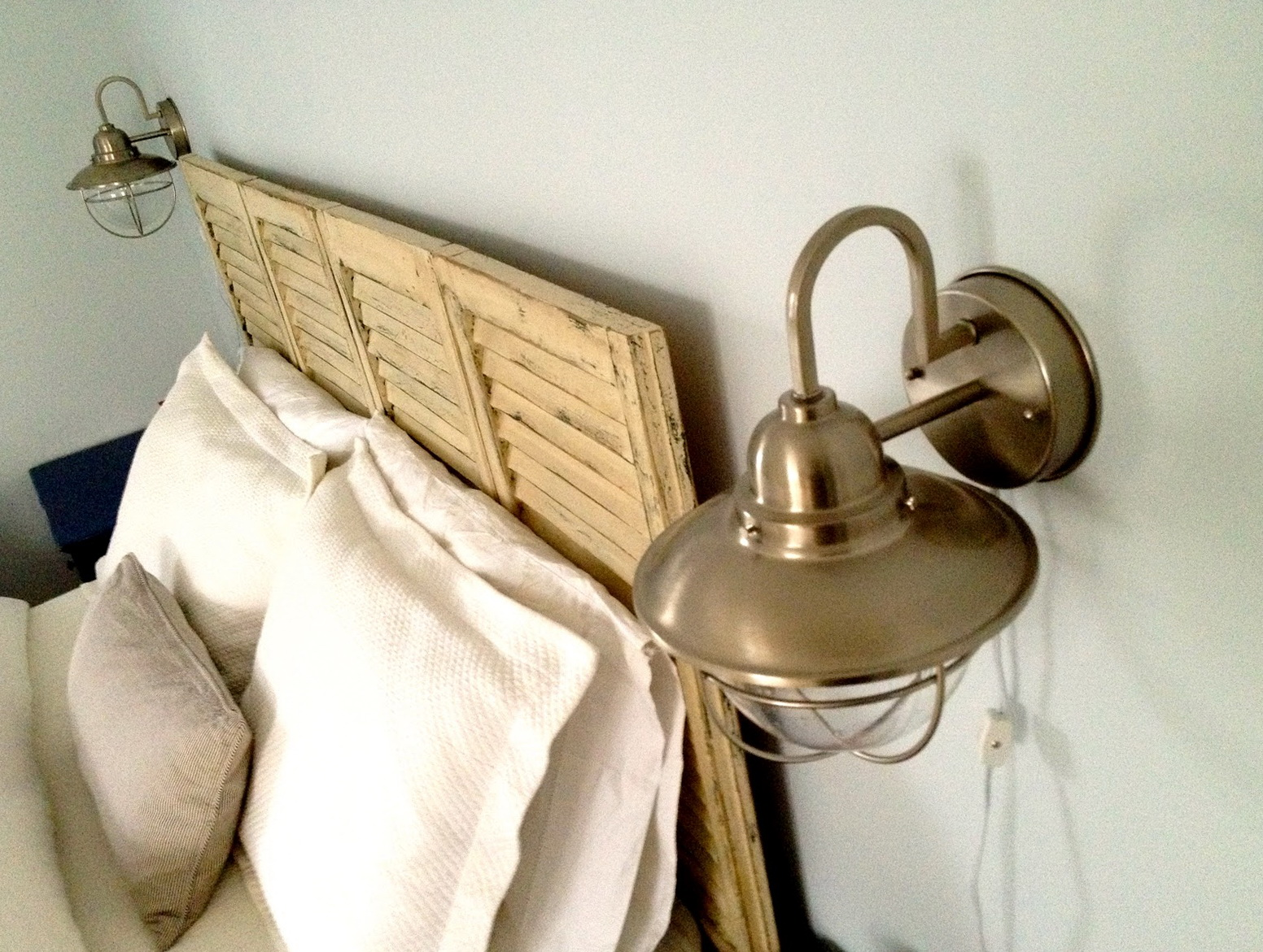 Home Depot Wall Sconces With Switch Lowes Bathroom Vanity