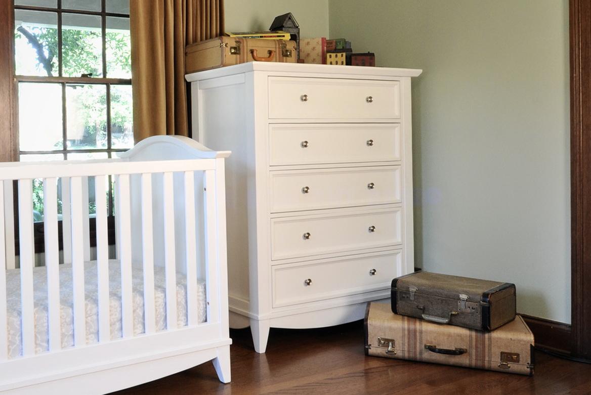 Permalink to White Baby Dresser Target
