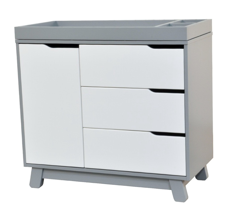 Permalink to White Baby Dressers Changing Tables