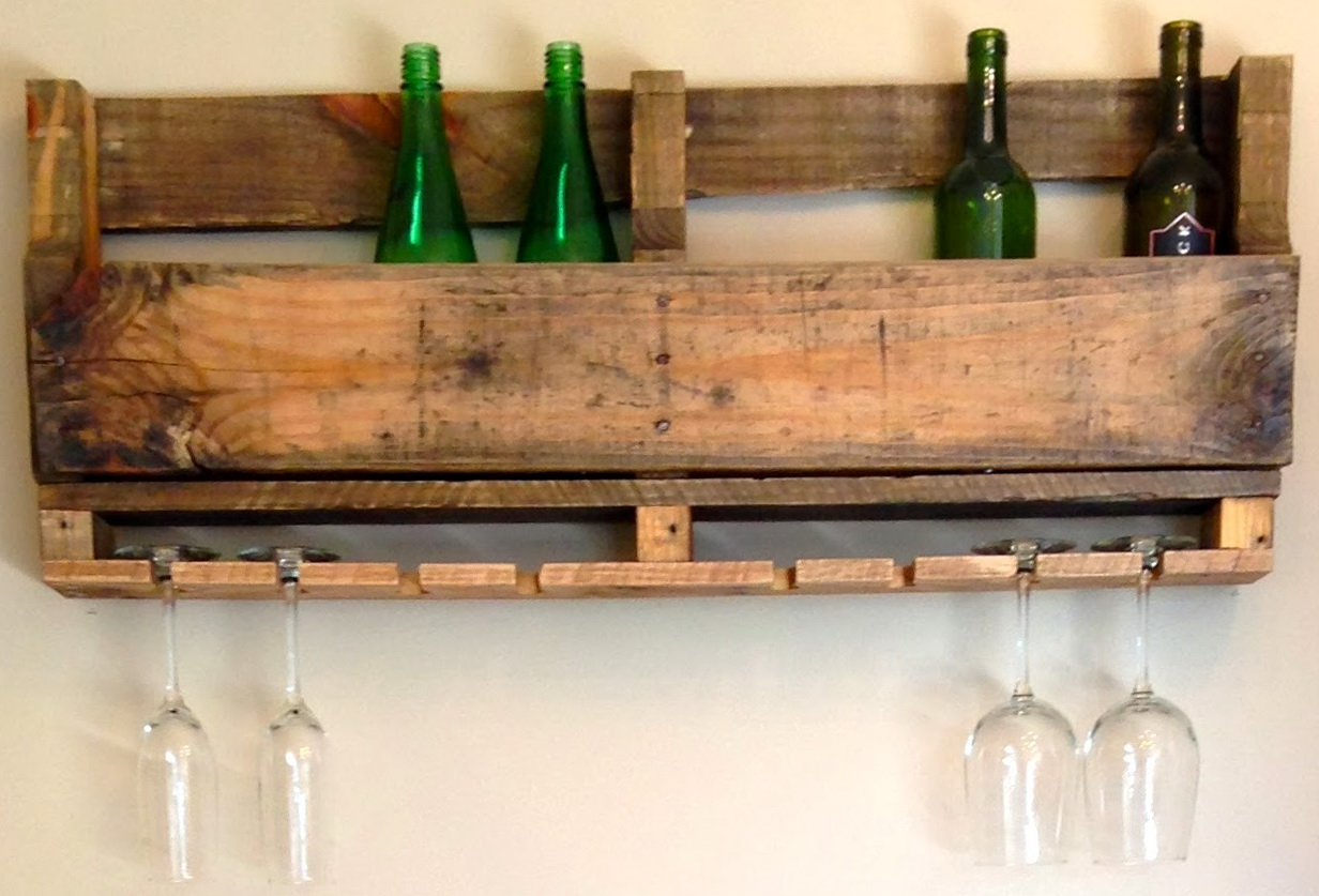 White Wine Racks For Sale