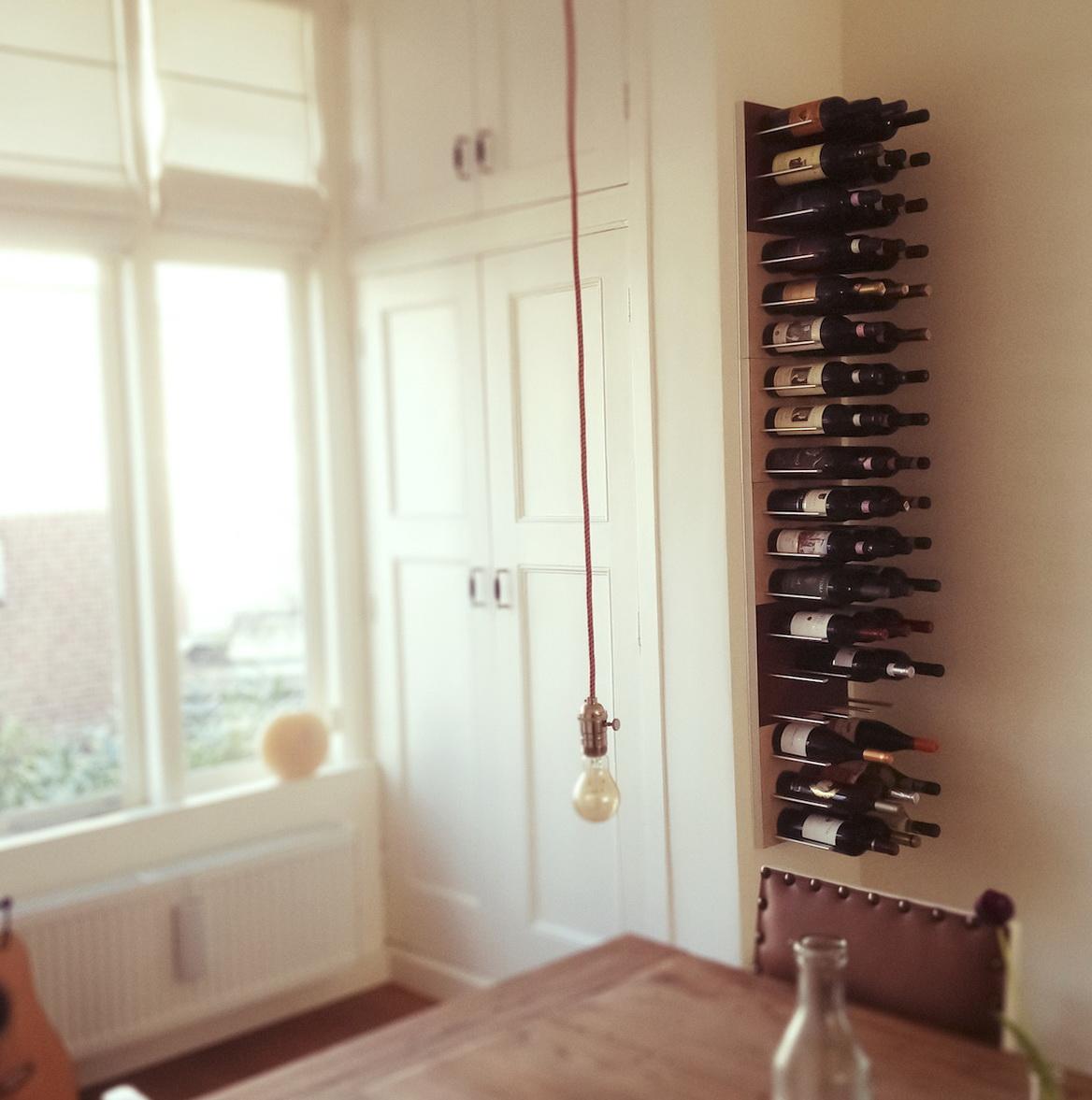 Wine Cellar Racks Ikea | Home Design Ideas
